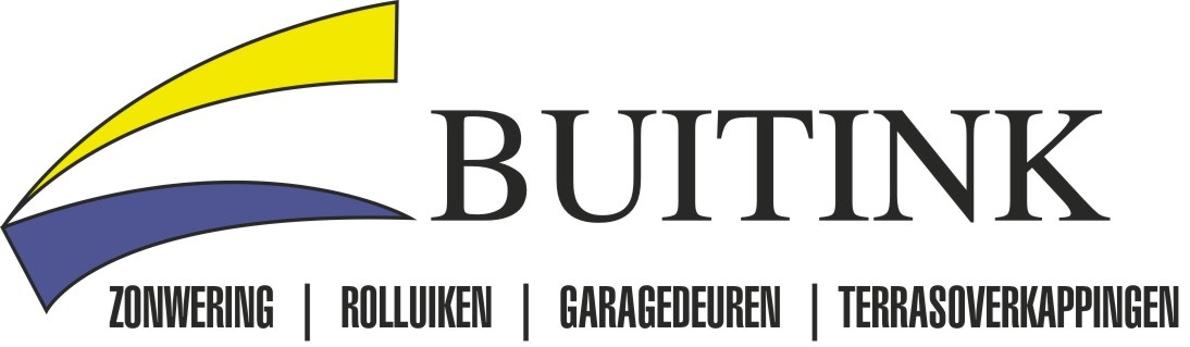 Buitink products Deventer
