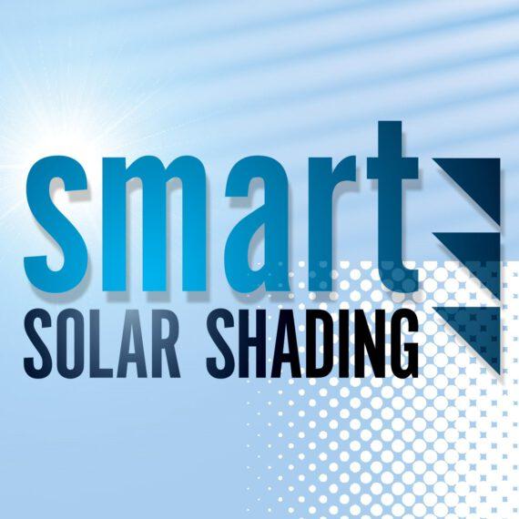 Smart Solar Shading