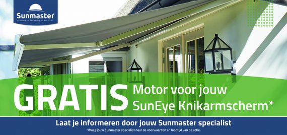 Sunmaster-2020 Gratis Motoractie Website banner 1207x568 px