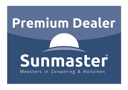 Buitink Deventer Sunmaster Premium